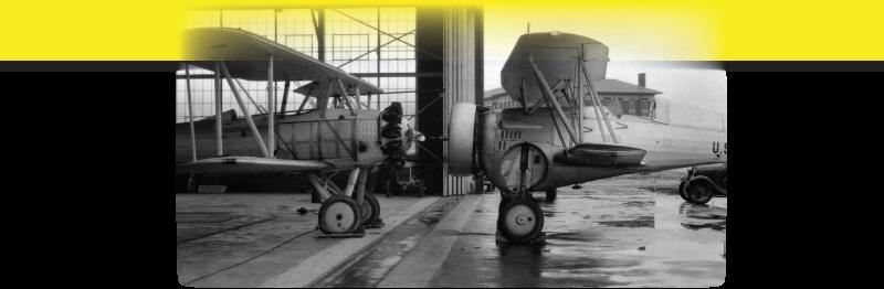 plasmachiller-airplane