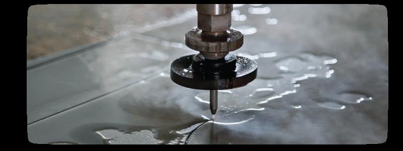 watercutting