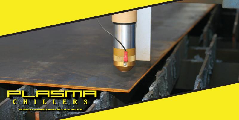 plasmachillers-materials-14