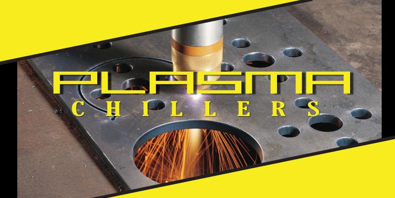plasmachillers-plasma-cutters